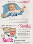 Funny-Advertisement-Meat-Sludge
